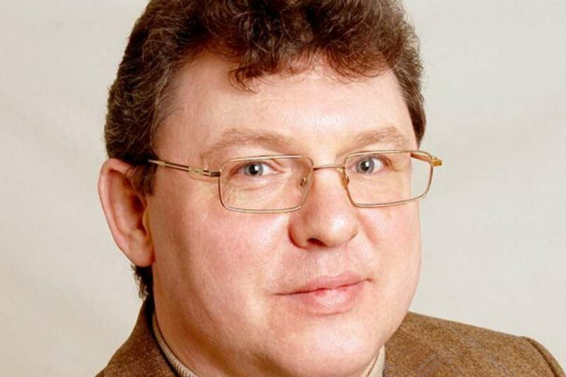 Находящийся под домашним арестом Евгений Щур переселился в центр Волгограда