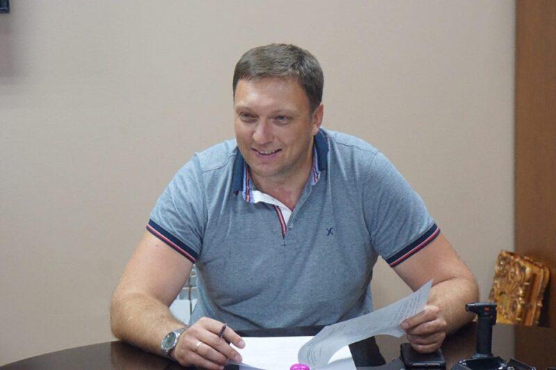 «За свою работу мне не стыдно»: Николай Лукьяненко не прошел в Волгоградскую областную Думу
