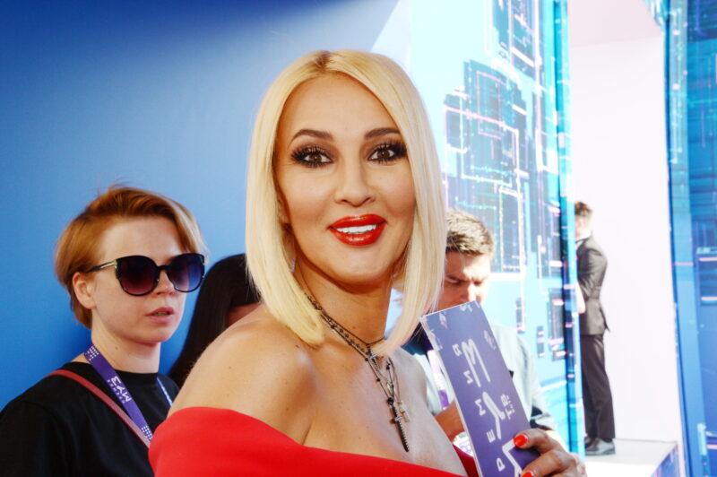 Сергей Лазарев шокировал Леру Кудрявцеву страшной правдой о себе