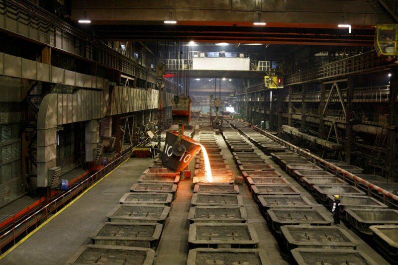 Предприятия Волгоградской области взяли курс на повышение производительности труда