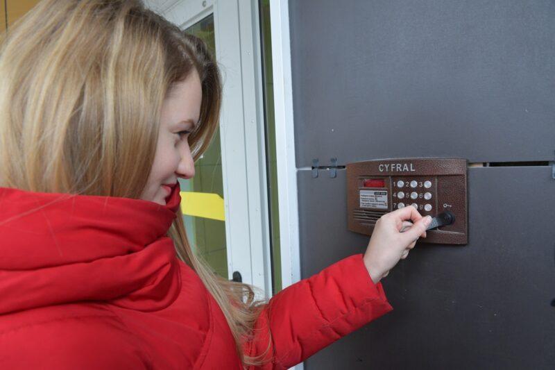 Стало известно, сколько Волгоградская область получит на переселение из аварийного жилья