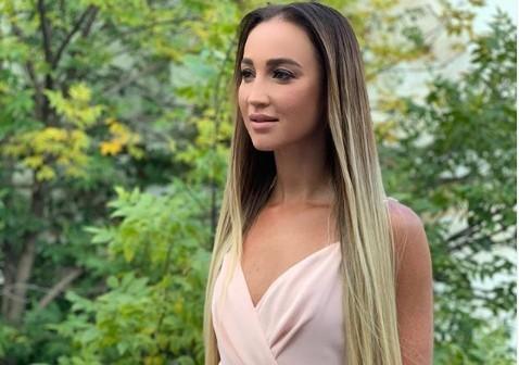 «Теряю голос»: 33-летняя Ольга Бузова призналась, чем оборачиваются для нее потрясения
