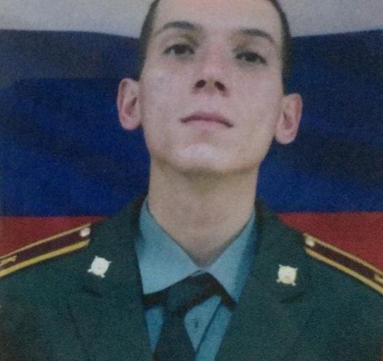 Продолжаются поиски 21-летнего курсанта из Волгограда, таинственно пропавшего в Саратове