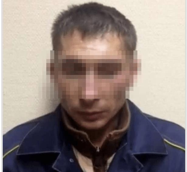 Убийца еланской студентки проведет в тюрьме 25 лет