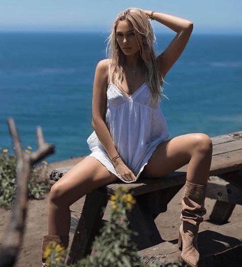 Наталья Рудова рассказала, что ее унижали учителя