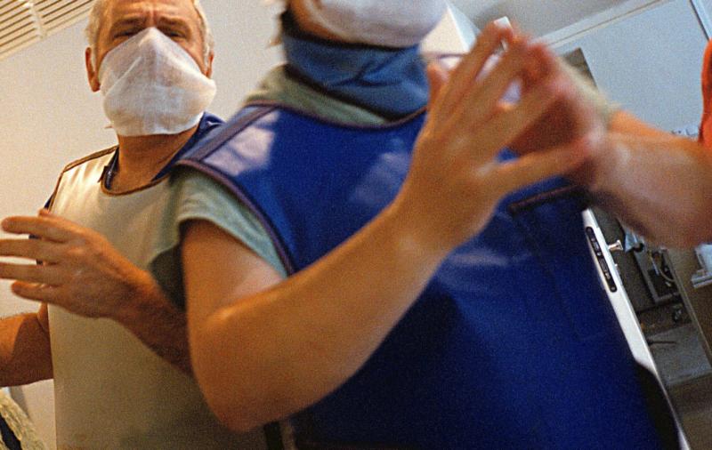 Волгоградские хирурги спасли жизнь многодетной матери с разрывом аневризмы