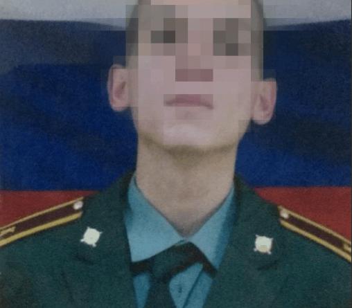 Таинственно пропавшего в Саратове волгоградского курсанта нашли мертвым