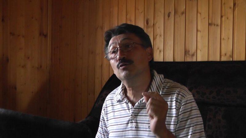 Не определился с партией: суд признал законным снятие Василия Сивцева с выборов