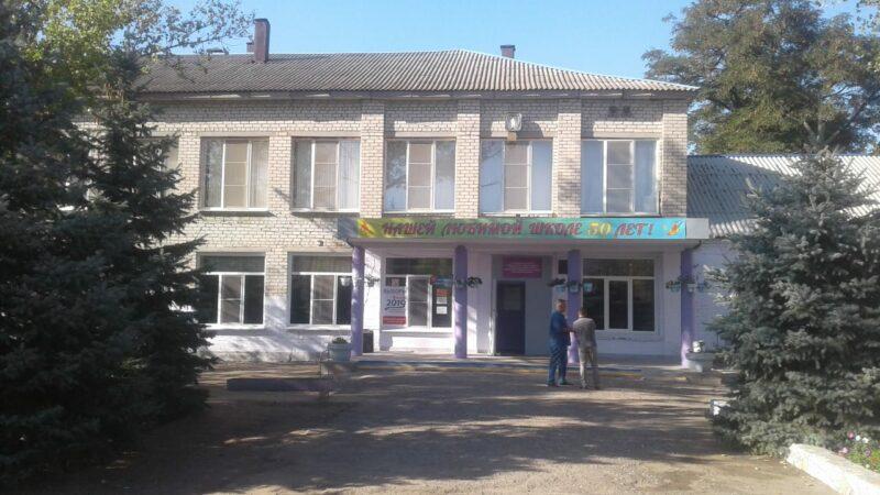 В Светлоярском районе на избирательном участке разразился громкий скандал