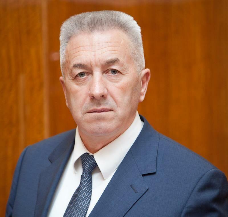 Заслужили или так надо? Эксперты оценили деятельность вице-губернаторов Волгоградской области, которые со дня на день покинут свои кресла