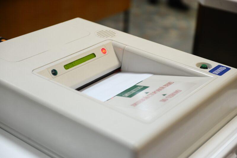 Опять выбирать: в Волгоградской области пройдут дополнительные выборы
