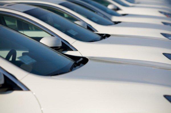 Депутаты прокомментировали покупку автомобилей для нужд областной администрации