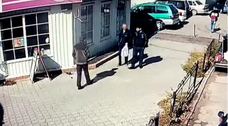 «Прикол не удался»: в Волгоградской области задержали подозреваемых в мошенничестве
