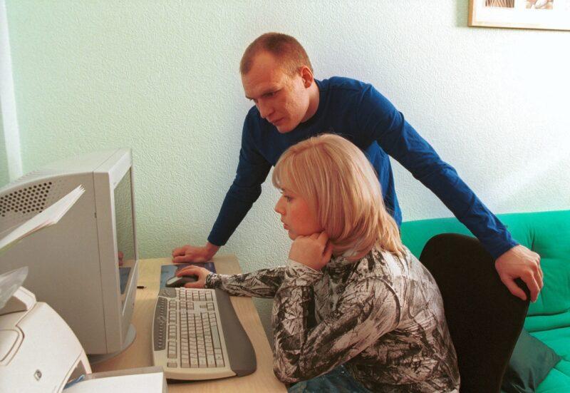 Что станет с интернетом, микрокредитами и ДТП в ноябре в России?