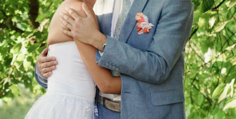 Волгоградский областной суд расторг фиктивный брак между гражданкой России и гражданином Таджикистана