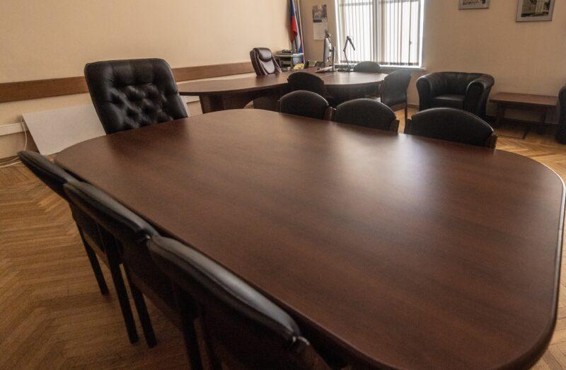 В Волгоградской области четыре депутата отправлены в отставку