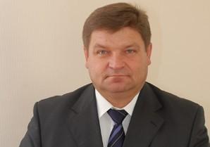 Геннадий Шевцов назначен заместителем губернатора Волгоградской области