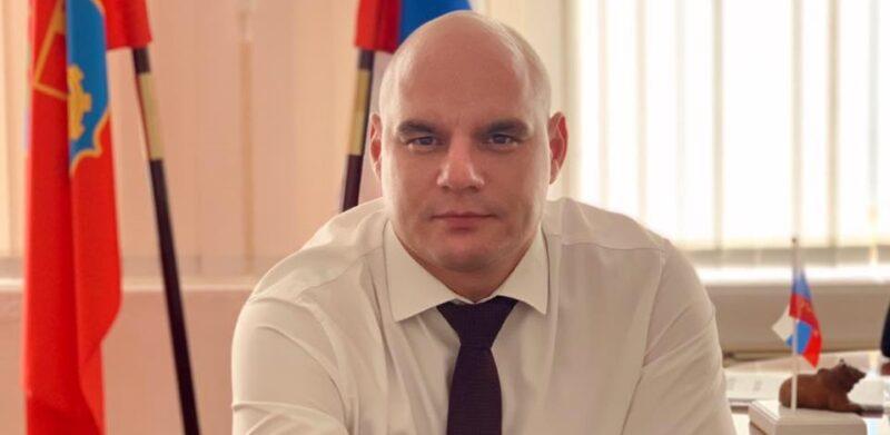 «В нашей команде своих не бросают»: глава Красноармейского района заступился за подчиненного