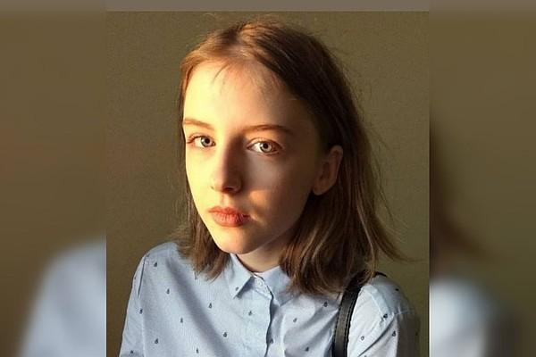 15-летнюю Арину Портняжкину продолжают разыскивать следователи