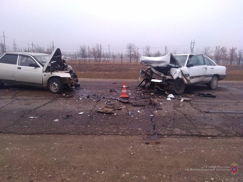 "52-летний лихач на ""Audi"" погубил пассажирку ""ВАЗа"""