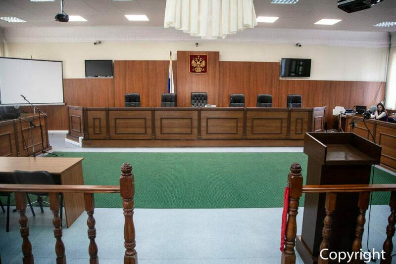 В Волгограде за выращивание конопли осуждена супружеская пара