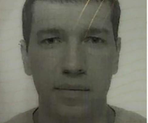 В Новгородской области пропал 35-летний волгоградец в галошах