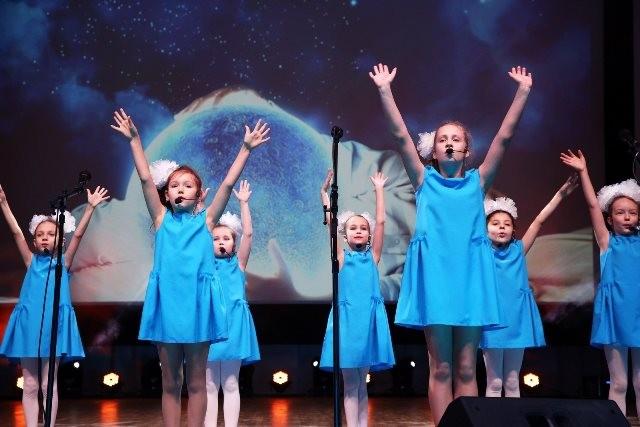 «Дарите радость людям»: в Волгограде проходит фестиваль в честь Александры Пахмутовой