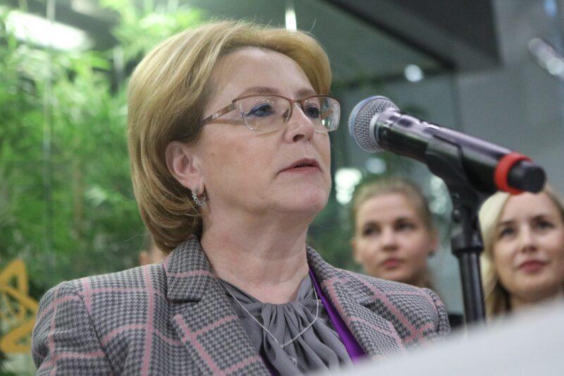 Минздрав отложил решение ввести новые правила медосмотра для водителей