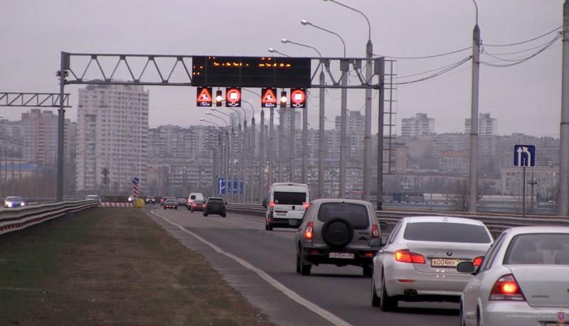 В МВД подсчитали, сколько людей погибли в регионе по вине пьяных водителей