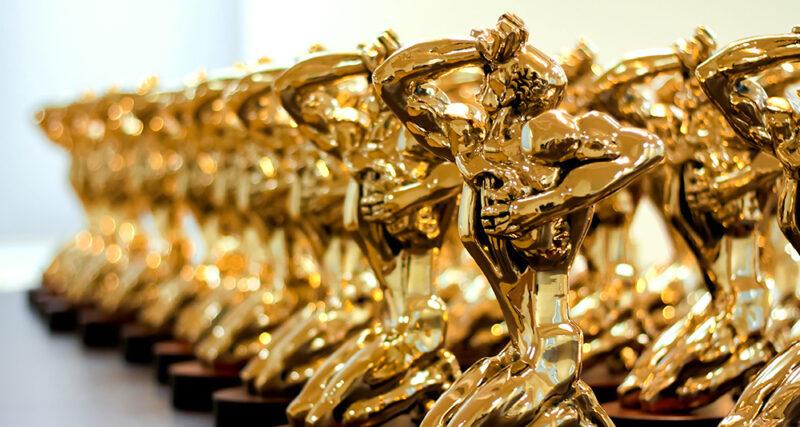 В Волгограде пройдет финал всероссийского телевизионного конкурса «ТЭФИ-Регион»