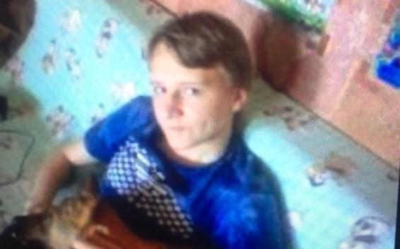 В Волгограде разыскивают 17-летнего подростка