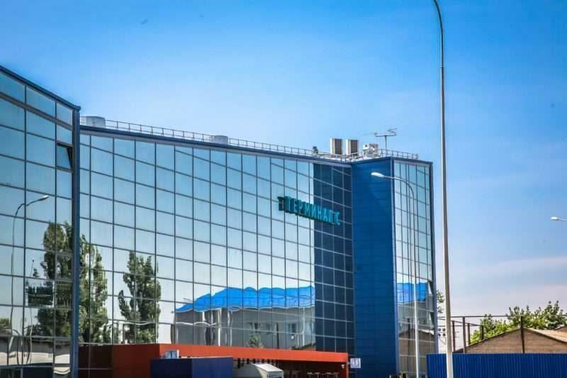 Обнародованы результаты санитарного контроля в волгоградском аэропорту