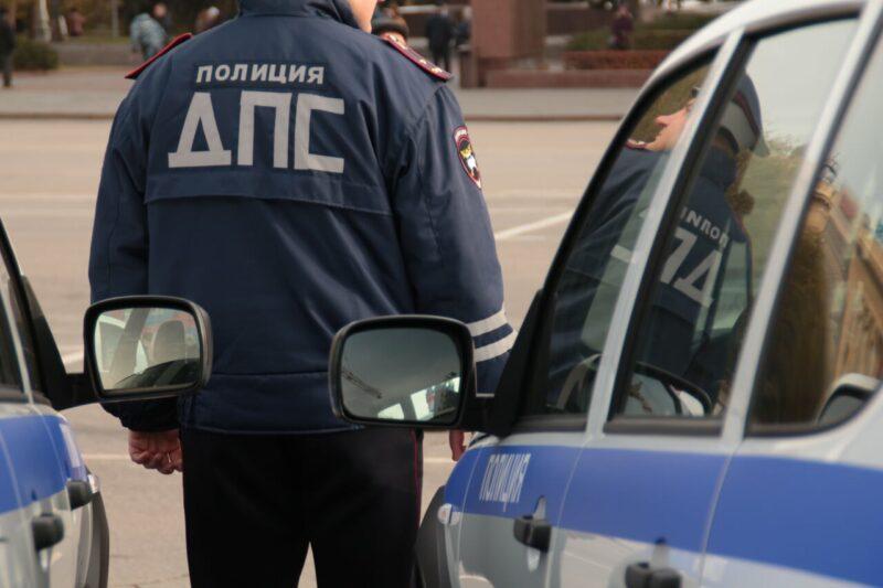 В аварии на трассе Р-22 «Каспий» погиб человек и пострадали дети