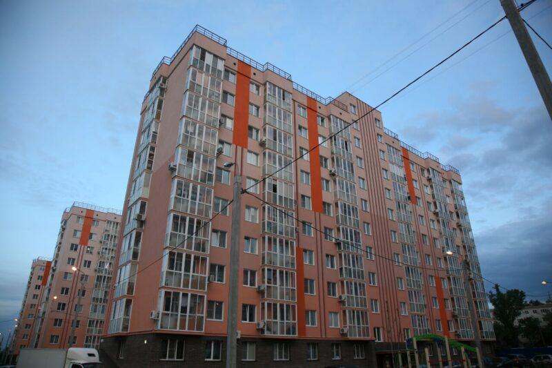 В Госдуме опровергли информацию о запрете посуточной аренды квартир