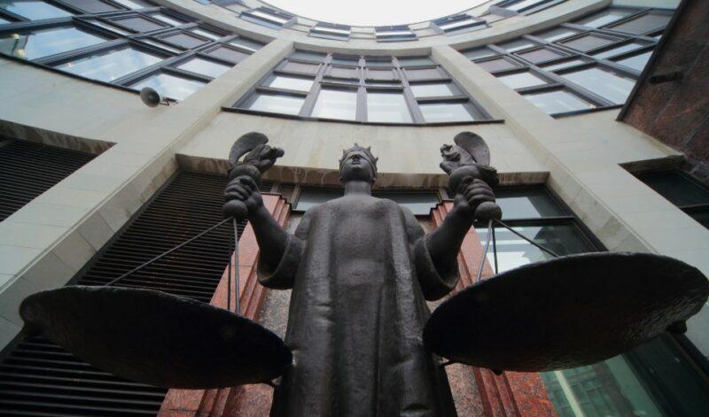 «Конкорд не виновен»: адвокат рассказала о решении суда