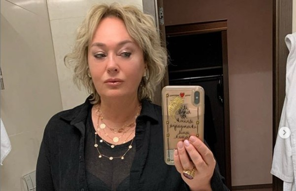 «Сбросить ненавистные жиры»: 60-летняя Гузеева решила вернуть былую форму