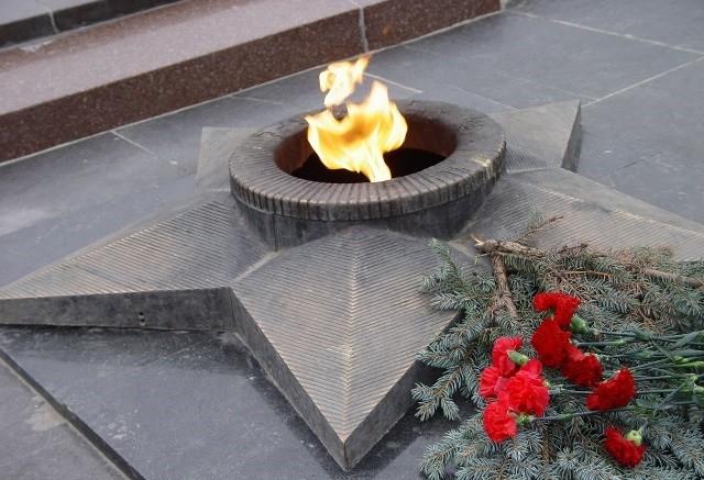 В Волгограде пройдут памятные мероприятия к 77-й годовщине начала разгрома фашистских войск под Сталинградом