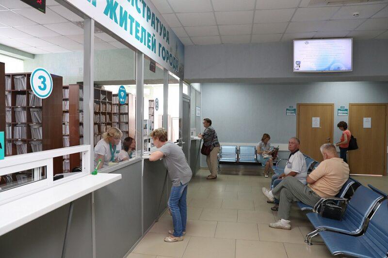 Волгоградский онкодиспансер трясет от проверок после скандала с платной бесплатной операцией