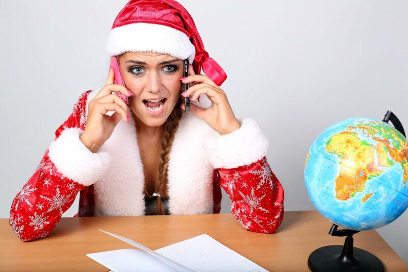 Волгоград без выходного: четверть российских регионов не будет работать 31 декабря