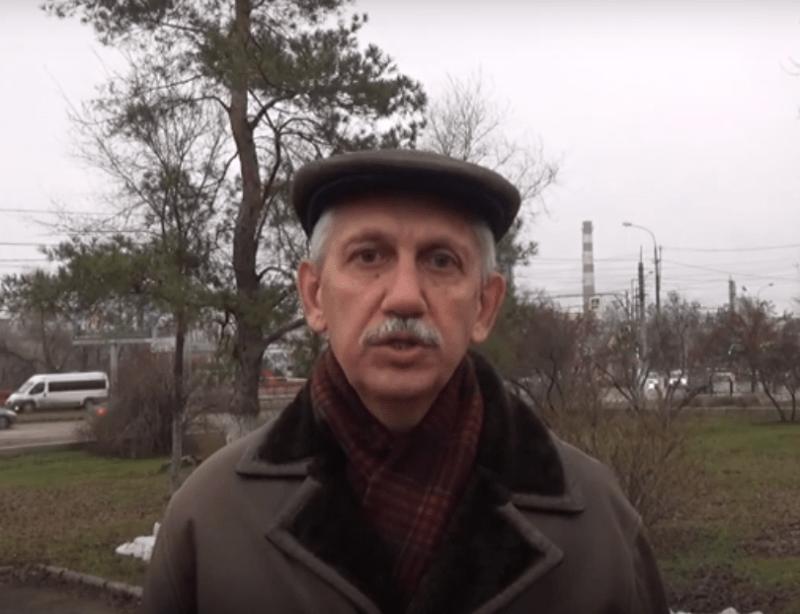 «Верните 18-й троллейбус»: Власти региона забыли о муниципальном перевозчике, помогая частному