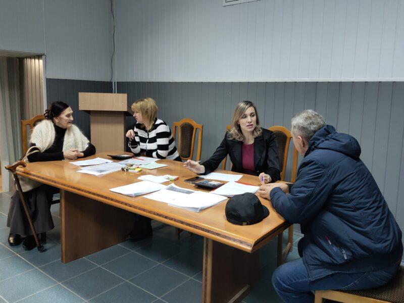 Сотни организаций заключили договоры с «Управлением отходами – Волгоград» за последние два месяца