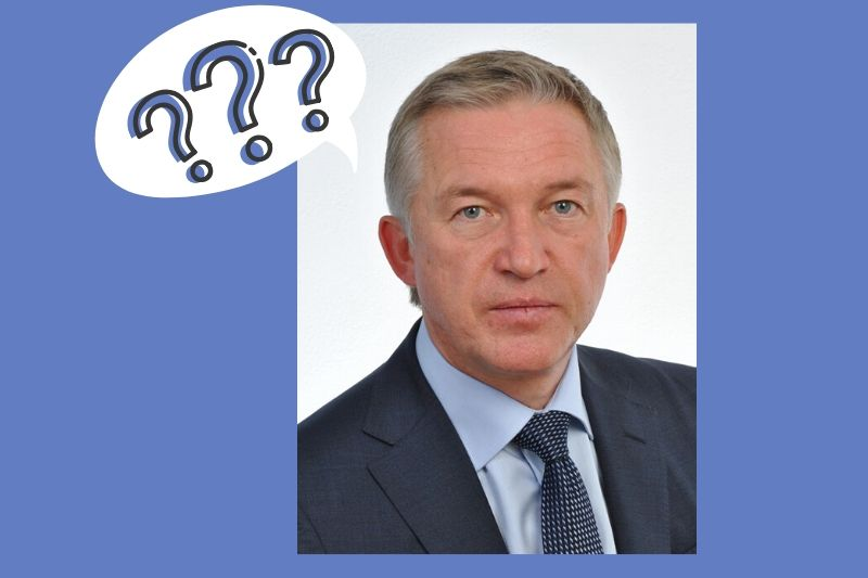 Кадровые перестановки в гордуме Волгограда: кого объявят председателем?