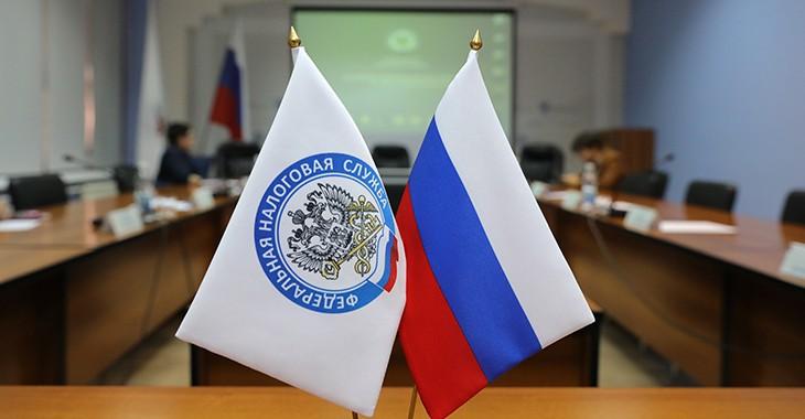 Бюджет Волгоградской области не планирует зарабатывать на самозанятых