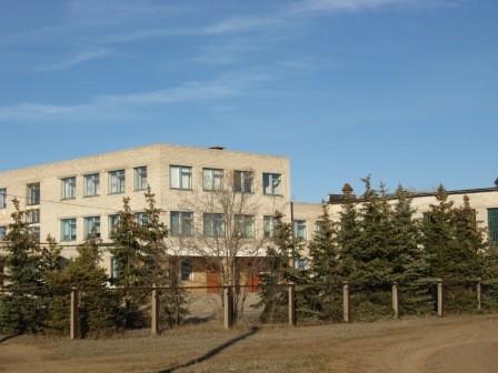 Под Волгоградом заболела почти вся школа из-за плохого отопления