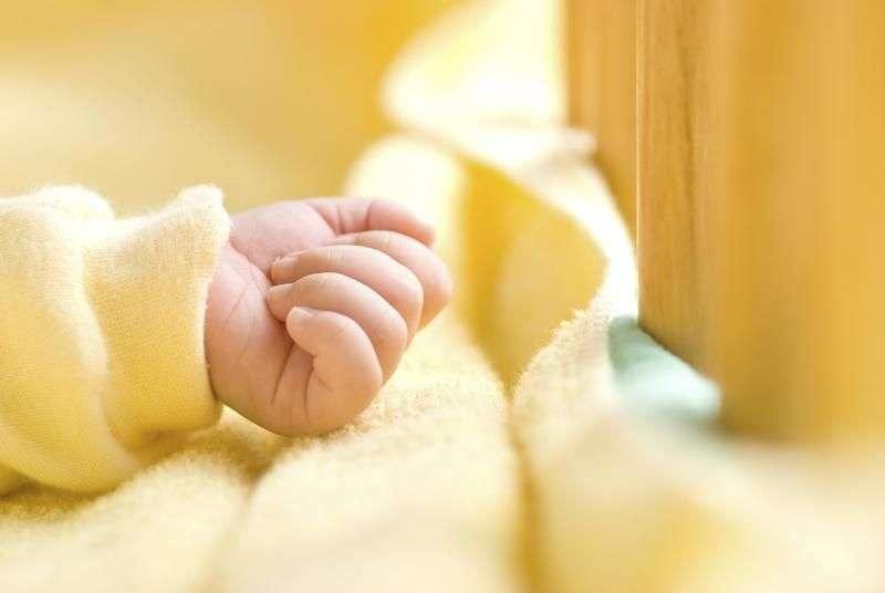 «Это было переохлаждение»: стало известно отчего умер 11-месячный малыш в Суровикино