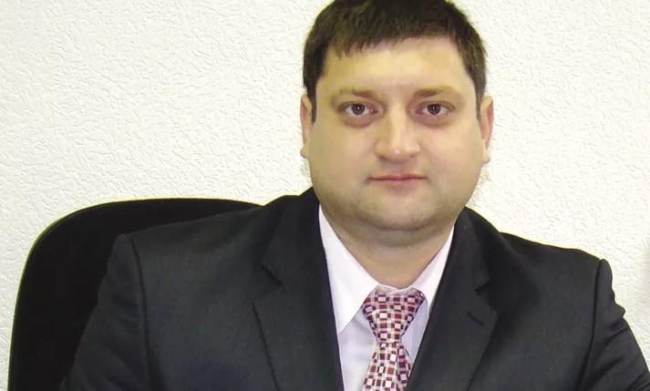 «Ушел по собственному желанию»: глава Городищенского района Эдуард Кривов оставил свой пост