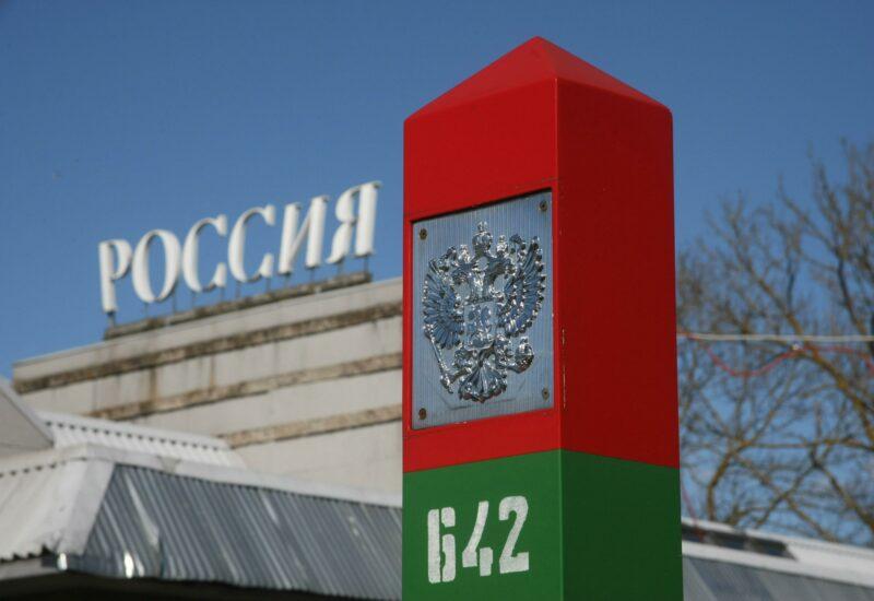 11 человек депортировали из Волгограда за последнюю неделю