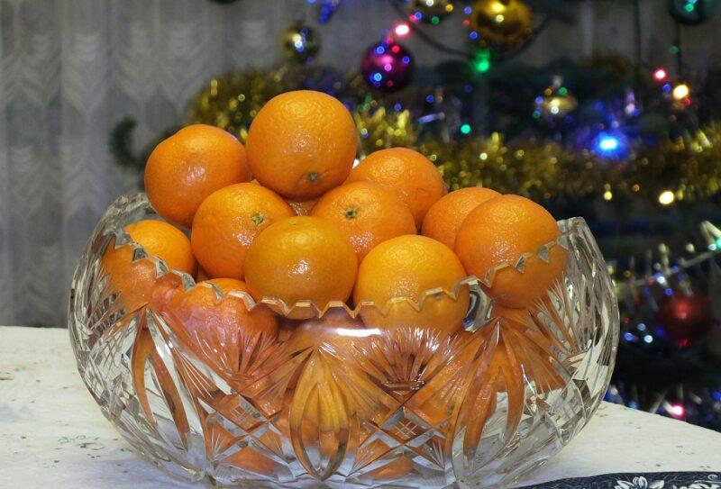 «Пил несколько дней, пока не стало хуже»: волгоградцы калечат друг друга за новогодним столом
