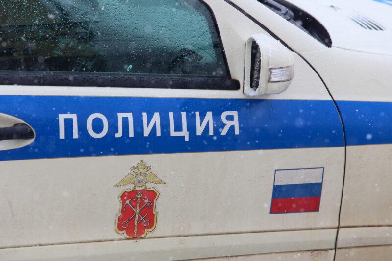 34-летний мужчина погиб на дороге в Еланском районе