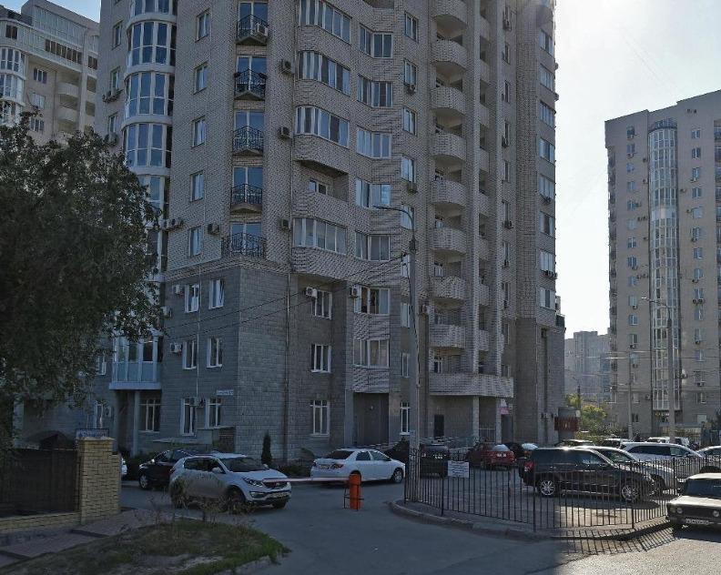 В Волгограде ТСЖ собирало средства на капремонт, а тратило на долги